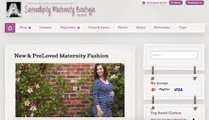 used maternity clothes where to find pre loved used and secondhand maternity wear online