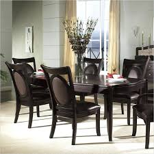 Used Dining Room Furniture For Sale 9 Dining Table Set Astounding 9 Dining Room Table Sets
