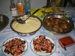 cuisine ivoirienne kedjenou poulet kedjenou côte divoire recette de poulet kedjenou côte maquis