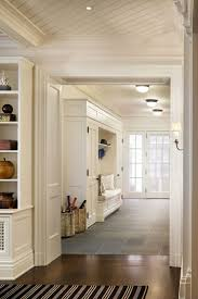 Mudroom Entryway Ideas Open Floor Plan Entryway Ideas Home Deco Plans