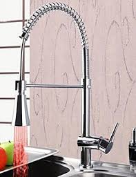 led kitchen faucet led kitchen faucets led kitchen faucets for 2017