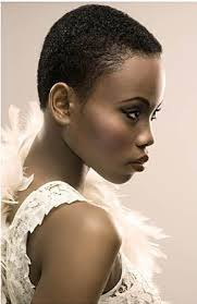 latest low cut hair styles how do you view ladies on low cut bestnaija