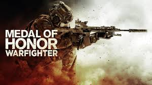 Navy Seal Wallpaper by Medal Of Honor Hd Wallpapers