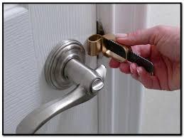 bedroom door lock with key bedroom bedroom door lock with key best of key lock for bedroom