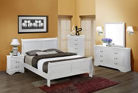Master Bedroom Decorating Ideas With Sleigh Bed Bedroom Youth Bedroom Ideas 128 Bedroom Space Cool Youth Bedroom