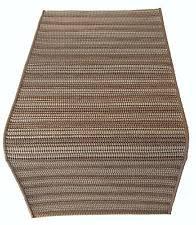 missoni rugs u0026 carpets ebay