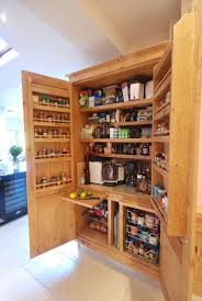 73 best solid wood bespoke kitchens images on pinterest bespoke