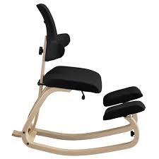 sedie ergonomiche stokke thatsit balans seduta ergonomica vendita e acquisto