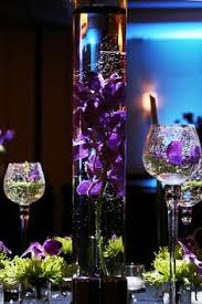 Submersible Led Light Centerpieces by Waterproof Led Tea Lights Tabletop Display And Unique