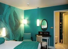 room color and mood room color moods room color and how it affects your mood