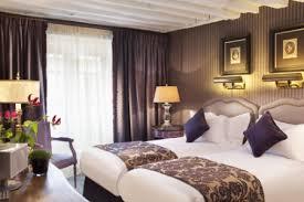 chambre boudoir la maison favart l esprit boudoir du 18ème siècle
