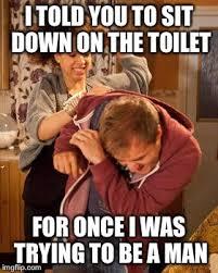 Internet Husband Meme - battered husband memes imgflip