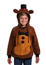 halloween tees for kids costume hoodies