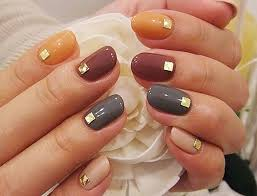 nail for thanksgiving 21 thanksgiving nail ideas to on your digits