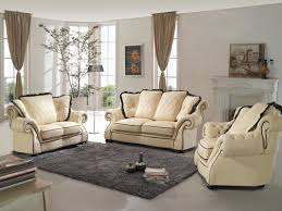 Traditional Italian Furniture Los Angeles Visit Our Store In Hallandale Beach To Buy Classic Sofas