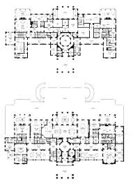 floor plans of mansions mansion floor plan search floor plans