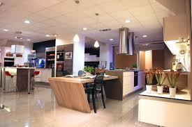 magasin cuisine brest magasin cuisine brest galerie et cuisiniste magasin de images lisataz