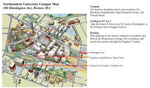 Caltech Campus Map About Us Campus Map Washington College About Us Campus Maps