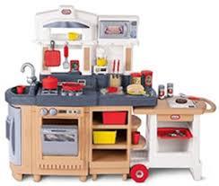 little tikes play kitchen sets for kids preschool learning online