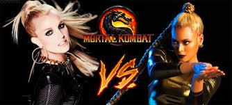 Baraka Halloween Costume Mortal Kombat Lols