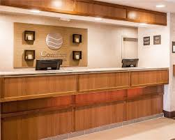 Comfort Inn And Suits Inviting Hotel In Klamath Falls Comfort Inn And Suites Klamath Falls