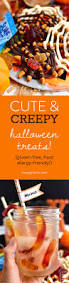 friendly halloween background two cute and creepy halloween treats surf sweets giveaway iowa