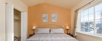 Two Bedroom Cottage 2 Bedroom 2 Bathroom Cottage Alaska Garden Gate B U0026b
