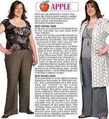 dresses for apple shape the 25 best apple shapes ideas on apple
