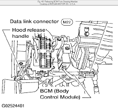 similiar nissan versa stereo wiring diagram keywords u2013 readingrat net