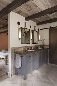 288 best rustic sinks images on pinterest sink copper kitchen