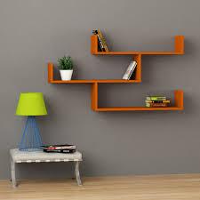 living room contemporary creative shelving ideas cool diy wooden