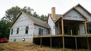 Home Hardware Design Centre Midland by Dewitt Lumber Co Blanchard Mi Home