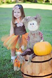 Thanksgiving Tutu Dresses Alwaysunderpay Com Black Pink Peony Glitter Baby Tutu Dress