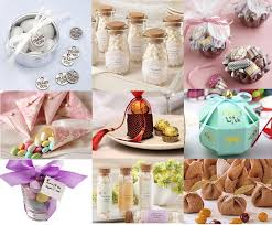 cheap wedding favor ideas best wedding favors from ideas4weddings