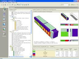 freeware download container loading freeware