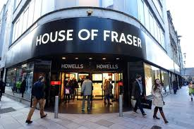 best sties for black friday deals 2017 house of fraser black friday deals 2017 where to find the best
