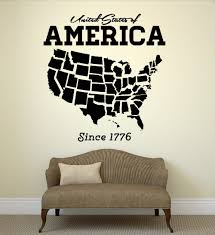 Usa Map State by Online Get Cheap United States Map Aliexpress Com Alibaba Group