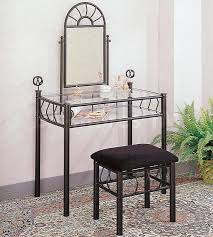 Iron Bedroom Furniture Rustic Wrought Iron Bedroom Furniture 11482