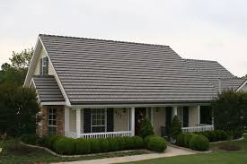 Cost Of A Copper Roof by Rustic Shingle Classic Metal Roofing Systems