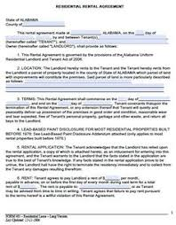 resume templates word accountant trailers plus peterborough sworn statement template invitation templates sworn statement