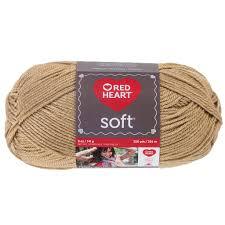 yarn shop our huge selection of brands u0026 colors michaels