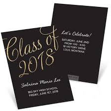 graduation announcement graduation mini announcements custom designs from pear tree