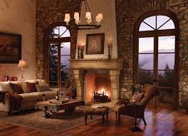 created just to sell fireplaces the best designs and art from