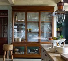Best  Antique Kitchen Cabinets Ideas On Pinterest Antiqued - Antique kitchen cabinet