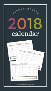 best 25 printable monthly calendar ideas on pinterest free