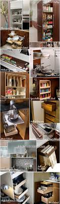 kitchen drawer storage ideas cabinet and drawer ideas kitchen design by ken island