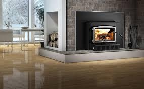 2000 wood inserts osburn