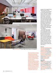 interior design sep 2013 filzfelt