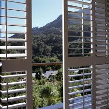 wood shutters for crafts wooden shutters interior bay wood
