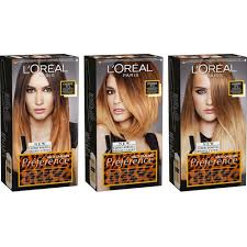 best hair color for a hispanic with roots the best hair color to dye your own locks at home huffpost